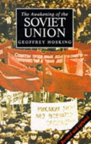 9780749307042: The Awakening of the Soviet Union