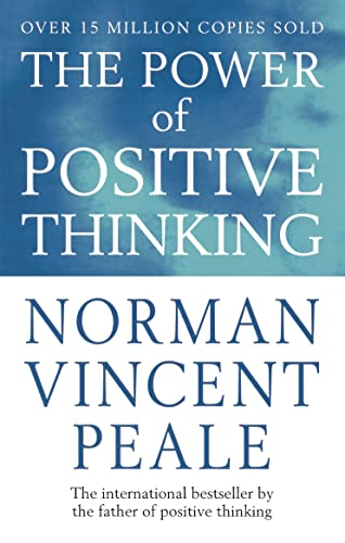 9780749307158: The Power Of Positive Thinking
