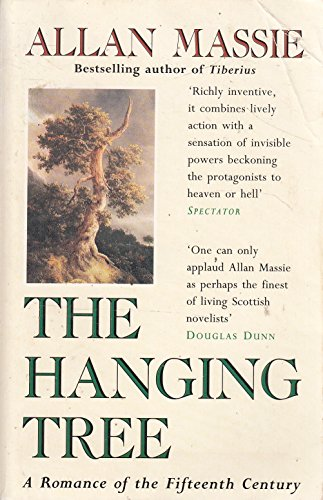 9780749307806: The Hanging Tree