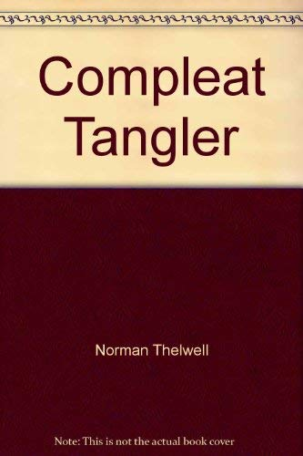 9780749309596: Compleat Tangler
