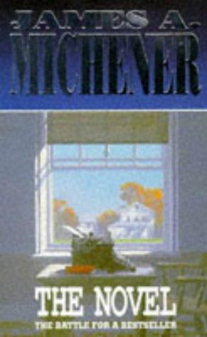 9780749310448: The Novel