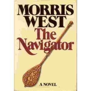 9780749310745: The Navigator