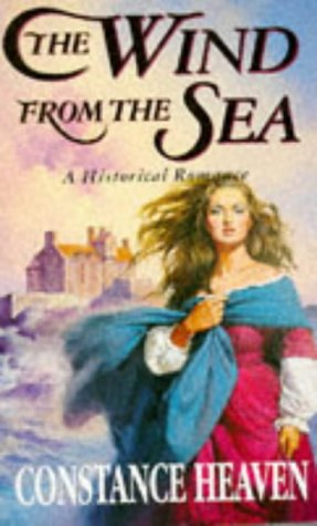 9780749311223: The Wind From The Sea