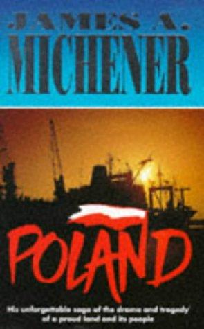 9780749311834: Poland
