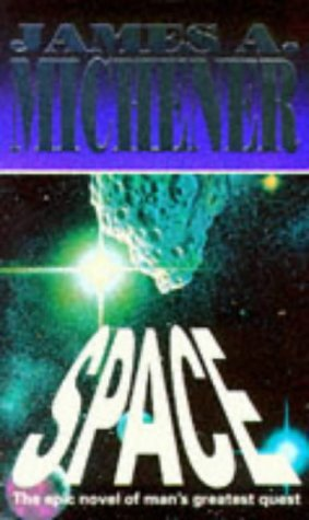 Space: Michener, James A.