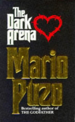 9780749313098: The Dark Arena