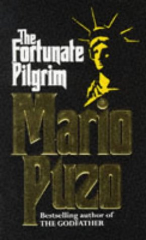 9780749313104: The Fortunate Pilgrim