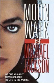 9780749313388: Moonwalk