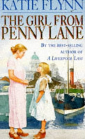 9780749313487: The Girl from Penny Lane