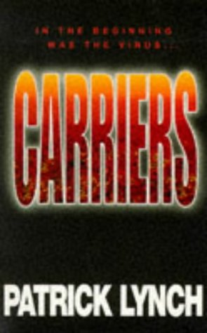 9780749314002: Carriers