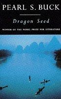 9780749314408: Dragon Seed