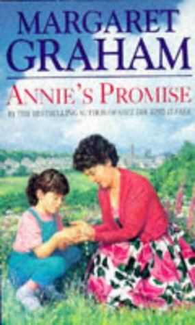 9780749315696: Annie's Promise