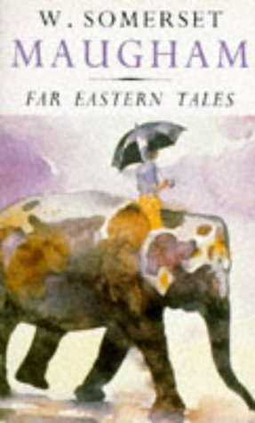 9780749316020: Far Eastern Tales