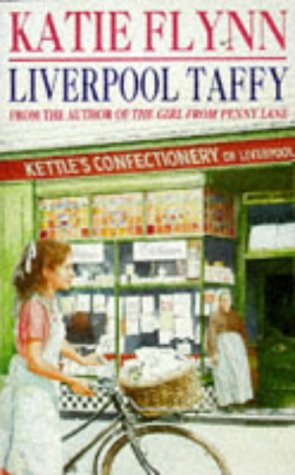 9780749316273: Liverpool Taffy