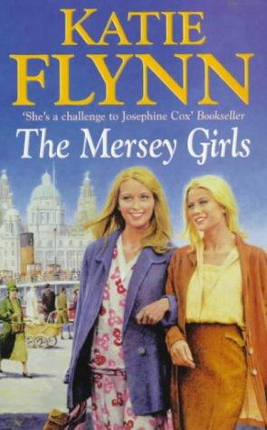 9780749316280: The Mersey Girls