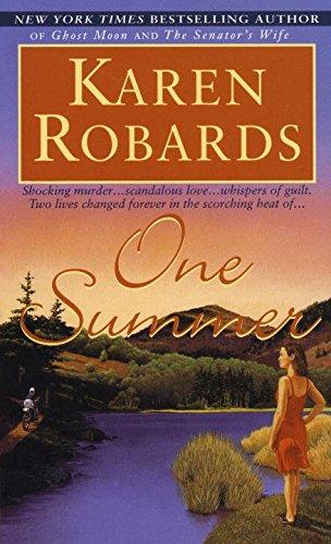 9780749316341: One Summer