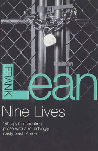 9780749316792: Nine Lives