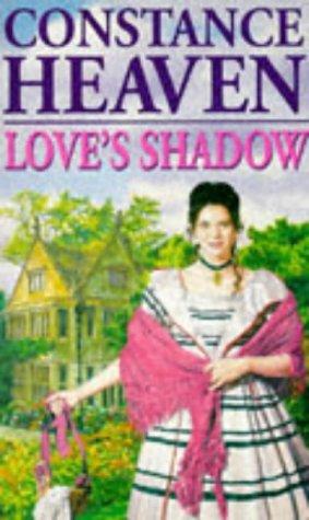 9780749316983: Love's Shadow