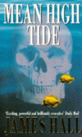 9780749317492: Mean High Tide
