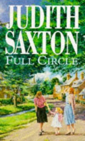 9780749317935: Full Circle (Neyler Quartet)
