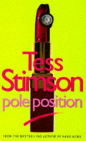 9780749318161: Pole Position