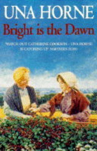 9780749318482: Bright is the Dawn
