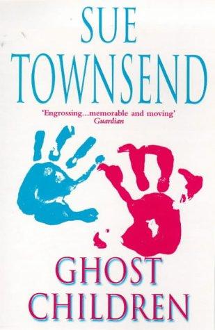 9780749319298: Ghost Children