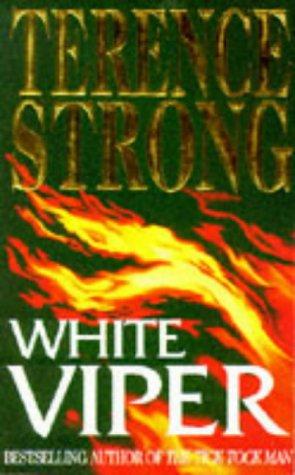 9780749320614: White Viper