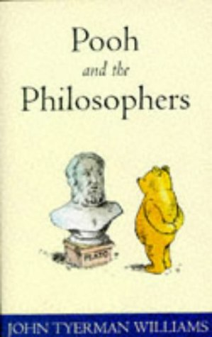9780749320706: Pooh and the Philosophers (Wisdom of Pooh)