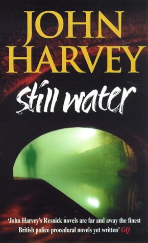 9780749321376: Still Water: (Resnick 9)