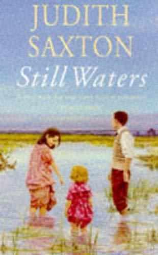9780749321628: Still Waters