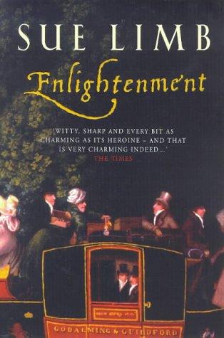 9780749322205: Enlightenment