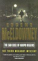 9780749322281: The Sad Case of Harpo Higgins