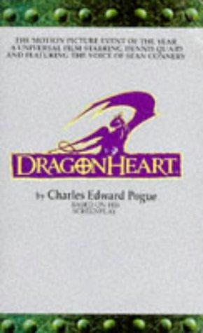 9780749322304: Dragonheart