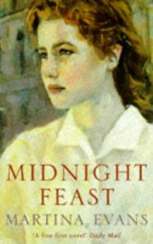9780749322502: Midnight Feast