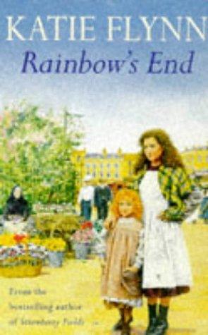 9780749322786: Rainbow's End