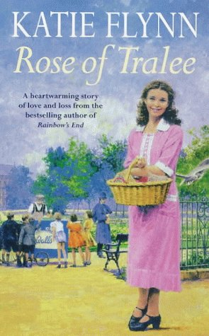 9780749322830: Rose of Tralee