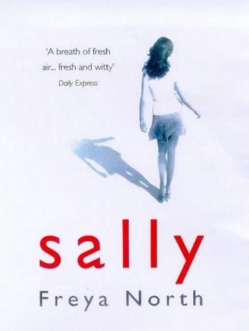 9780749323387: SALLY