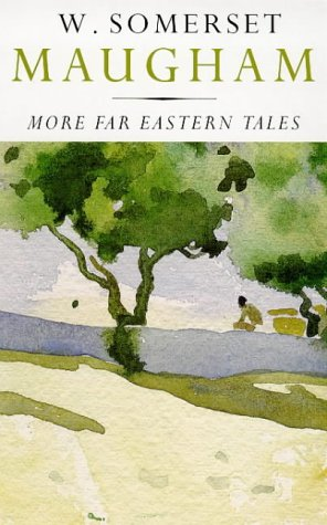9780749324032: More Far Eastern Tales