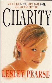 9780749324438: Charity