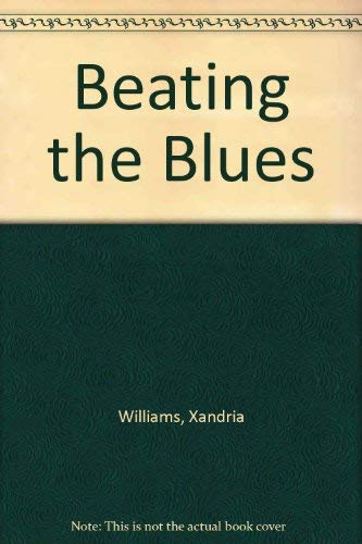 9780749324711: Beating the Blues