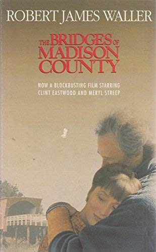 Bridges of Madison County: Waller, Robert James