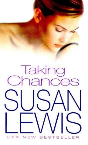 9780749325008: Taking Chances