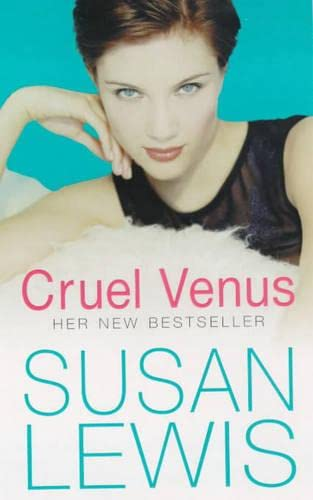 9780749325053: Cruel Venus