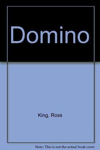 9780749386412: Domino