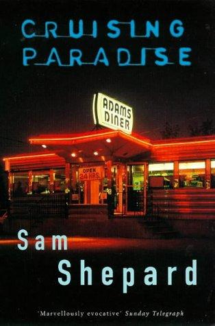 9780749386658: Cruising Paradise: Tales