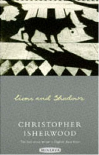 9780749386764: Lions and Shadows