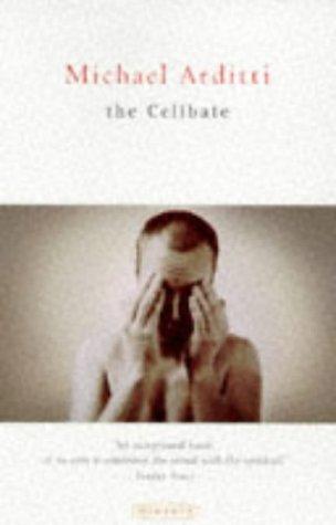 9780749386948: The Celibate