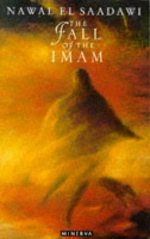 9780749390037: The Fall of the Imam