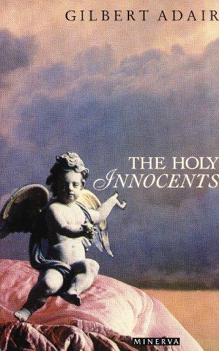 The Holy Innocents: Adair, Gilbert